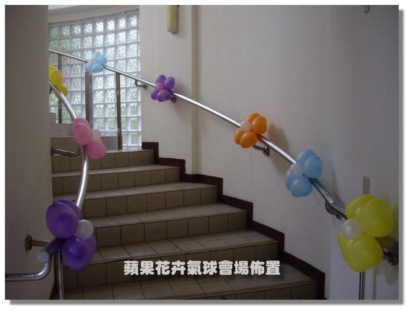花卉毕业设计展